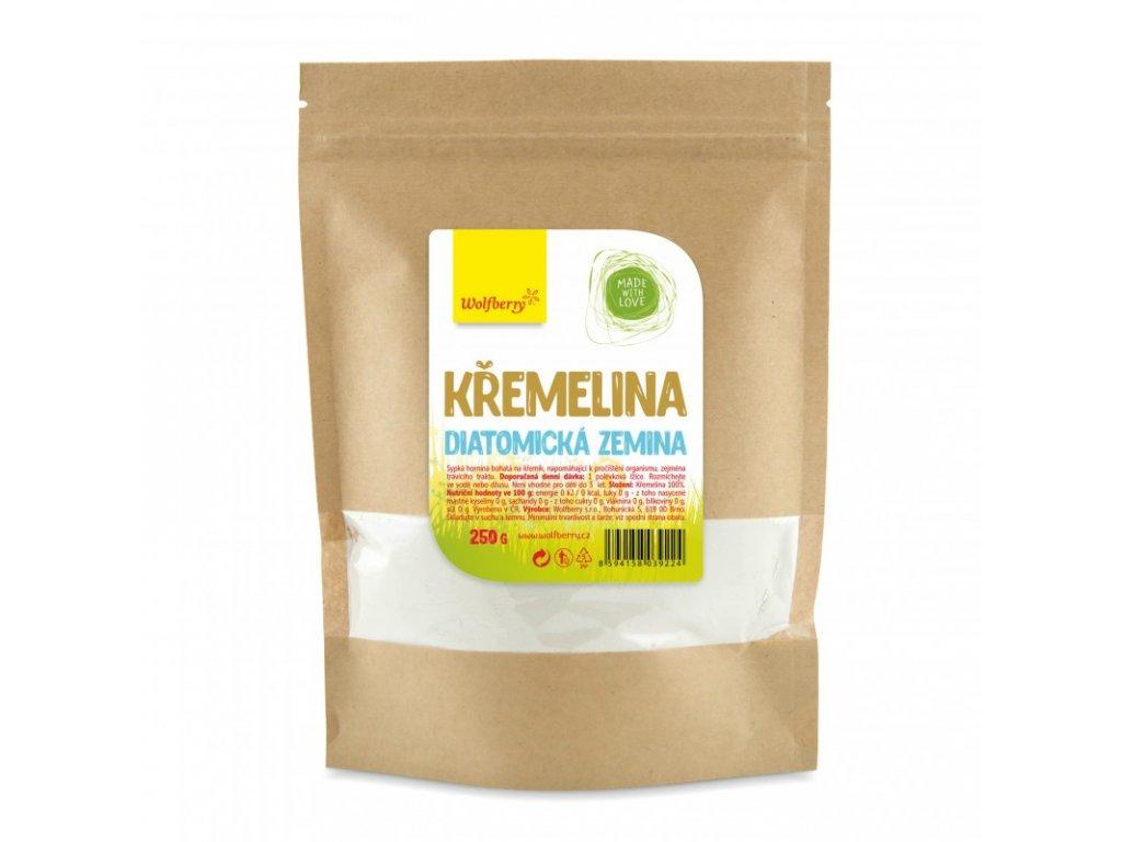 Kremelína 250 g