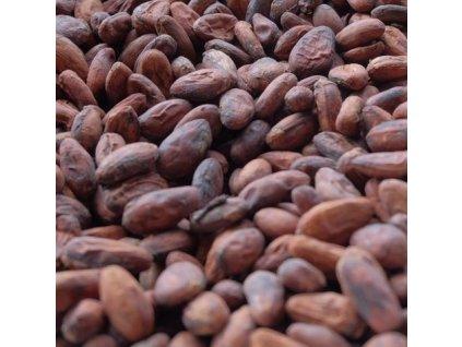 Kakaové bôby Madagaskar 250 g