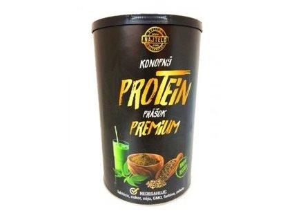 190320 konopny protein prasok (1)