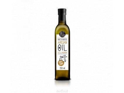 big Argan Oil wiz WEB 580x@2x
