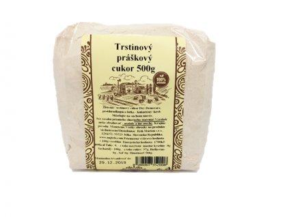 trstinovy praskovy cukor 500g2