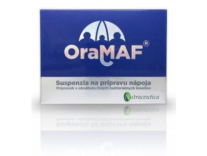 OraMAF suspenzia GcMAF 1 scaled
