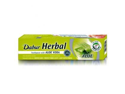 Dabur Herbal Aloe biolinka
