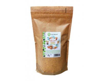 soda bikarbona farmilion 1kg