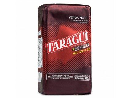 Yerba mate ENERGIA sypaný čaj 500 g