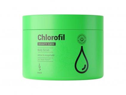 duolife chlorofilkrem biolinka