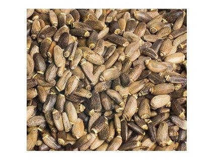 ostropestrec mariansky plody 500g