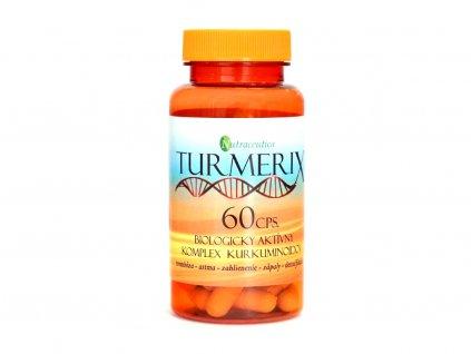 turmerix biolinka