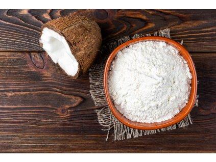 kokos muka biolinka