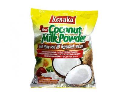 kokosove mlieko susene 1kg1