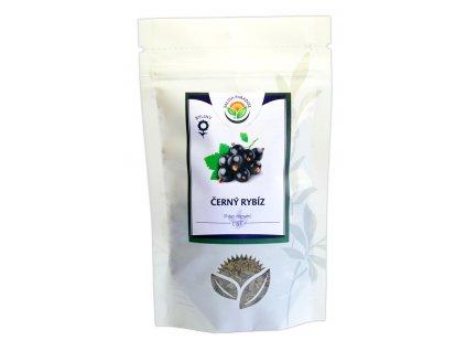 Čierna ríbezľa list 100 g