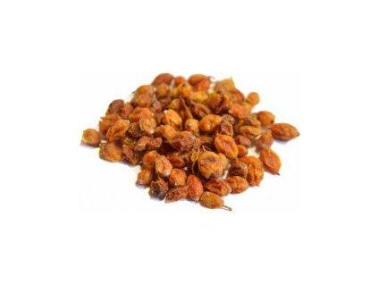 Rakytník rešetliakový plod 200 g