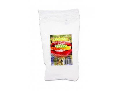 brezovy cukor xylitol 1kg