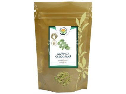 moringa olejodarna diabetes mlety list 100g