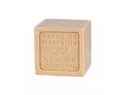 Marseille mydlo arganové 300 g