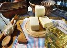 Margaríny, tuky a oleje