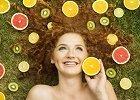 Vlasová péče a výživa