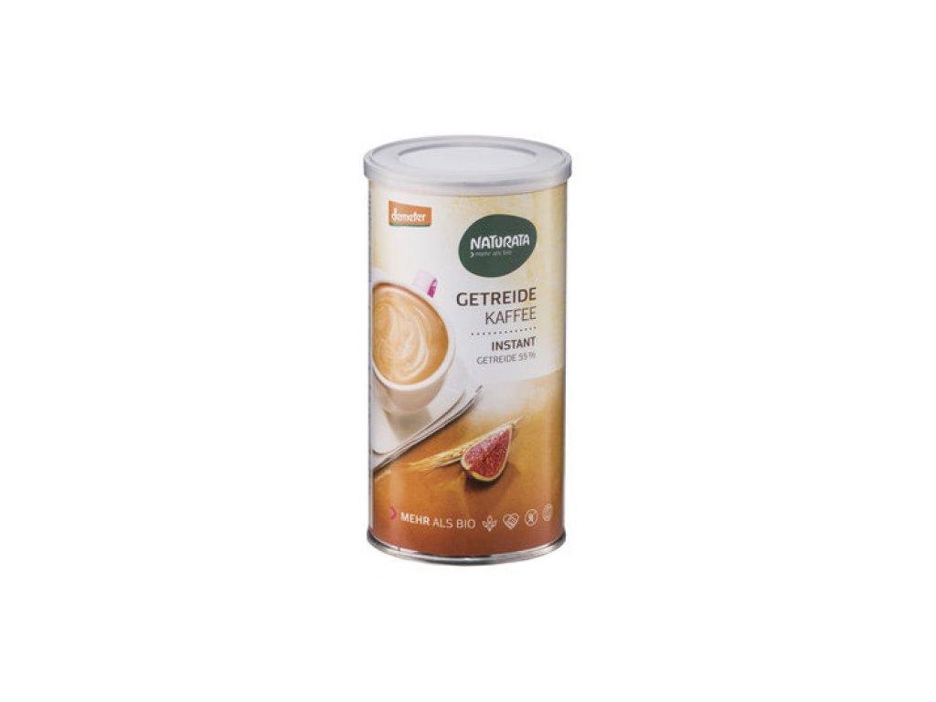 6 x Naturata Bio Obilná káva, 100g
