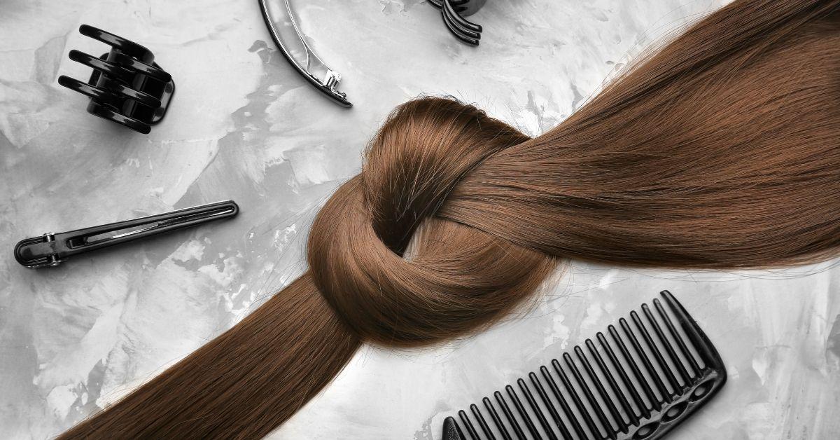 Jemné vlasy vás už nemusia trápiť!
