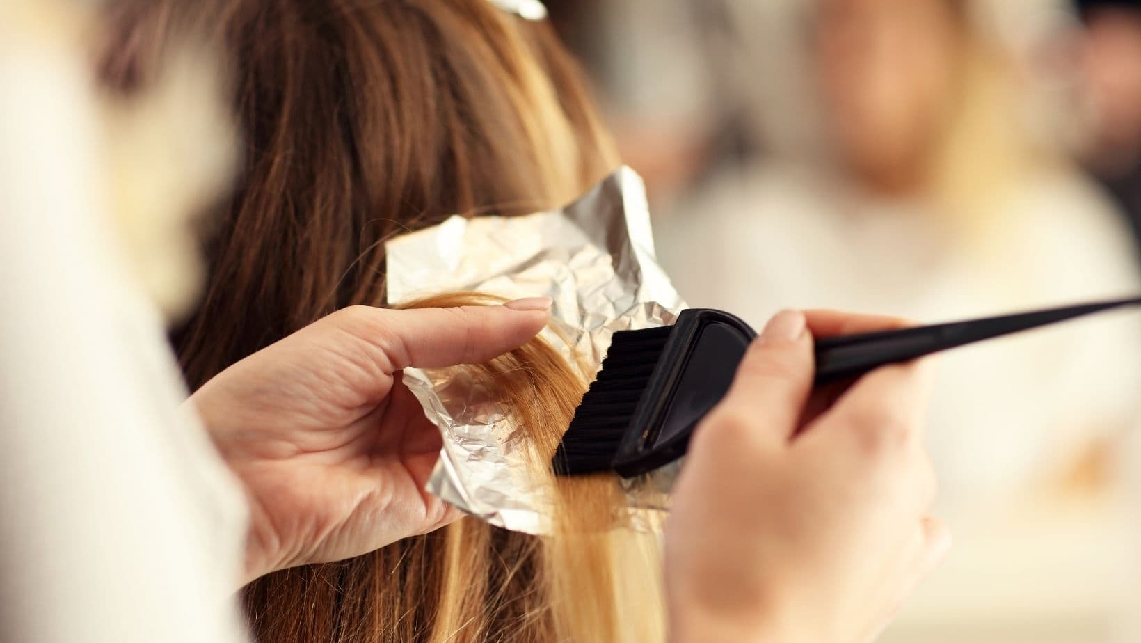 Balayage či melír - ako vybrať tú správnu techniku zosvetľovania vlasov