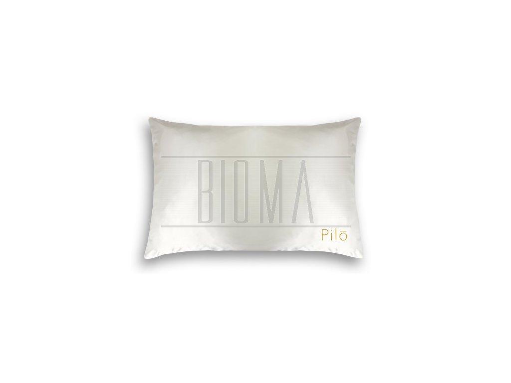 Pilō   Silk Pillow Case 50x75cm