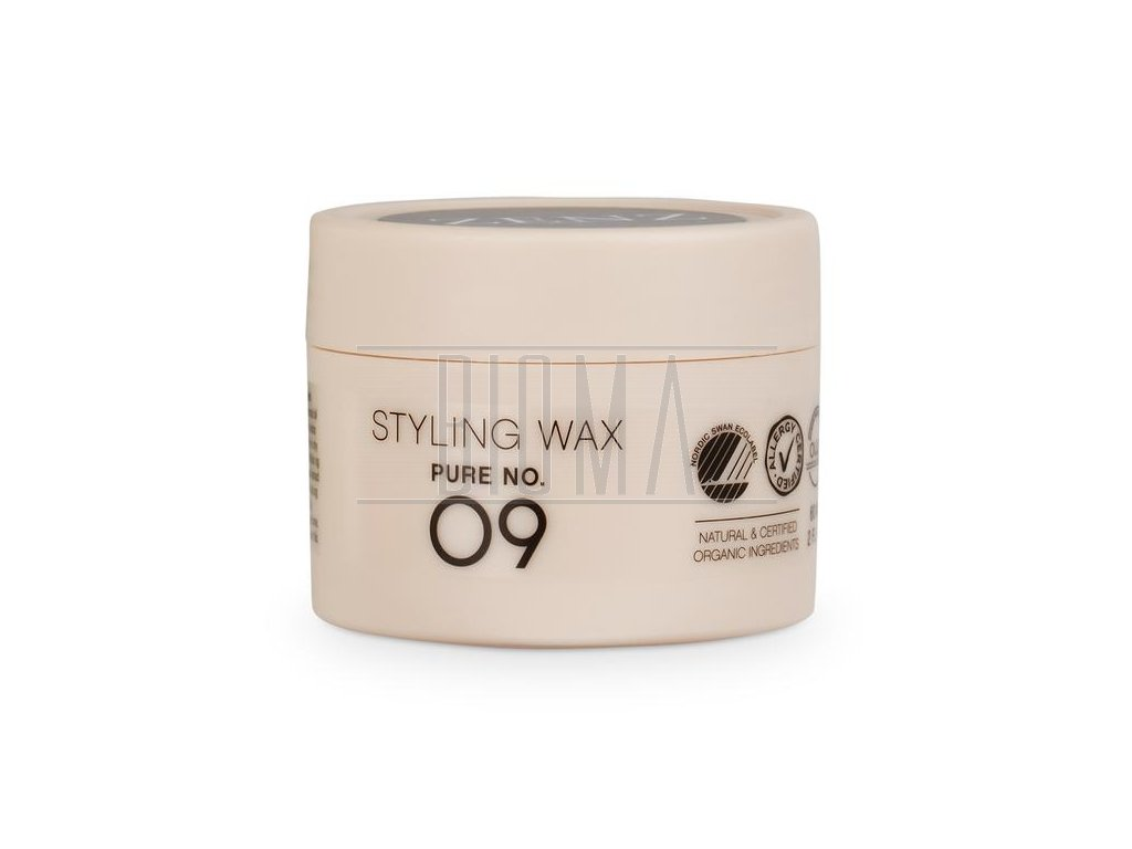 zenz organic styling wax pure no 09 60ml natural and certified organic ingredients 1080x1080 600x