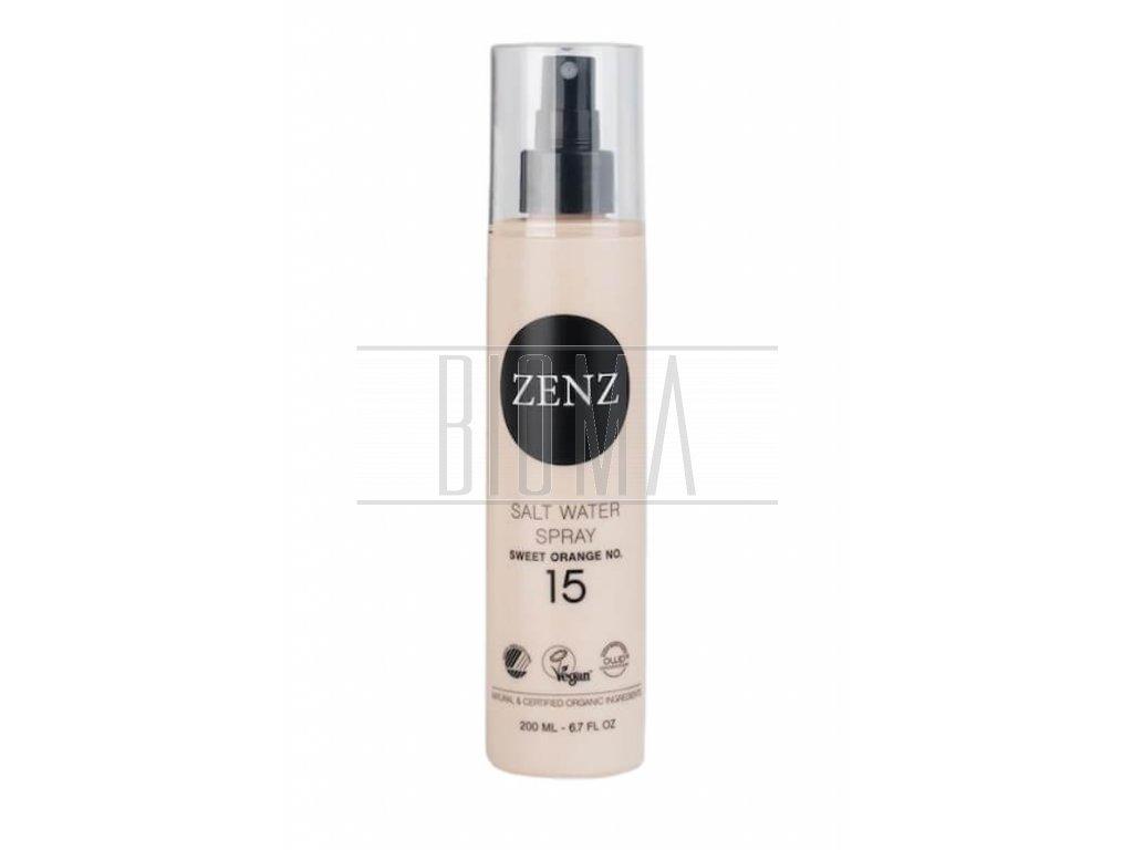 zenz salt spray sweet orange no 15 medium hold 200 ml 2@2x (1)
