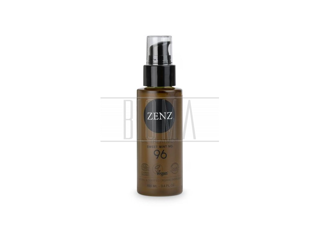 zenz organic oil treatment sweet mint no 96 100ml natural and certified organic ingredients 1080x1080 600x