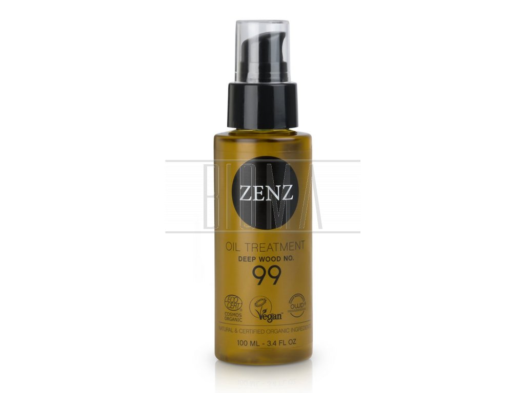 zenz organic oil treatment deep wood no 99 100ml natural and certified organic ingredients 1080x1080 1080x1080