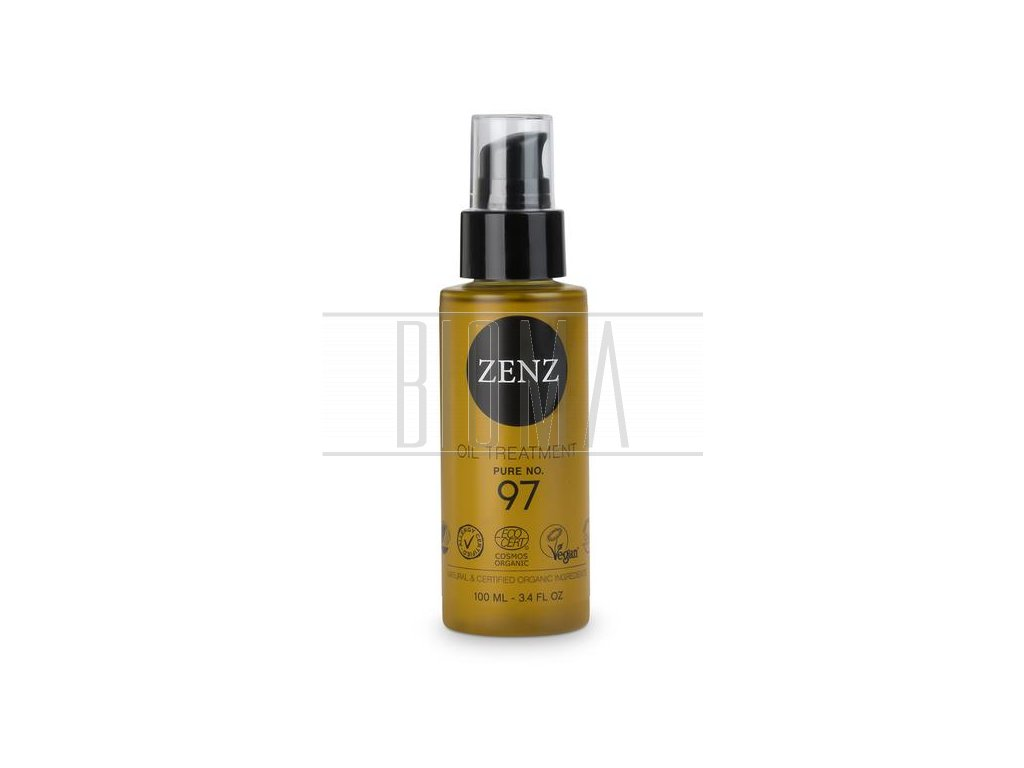 zenz organic oil treatment pure no 97 100ml natural and certified organic ingredients 1080x1080 600x