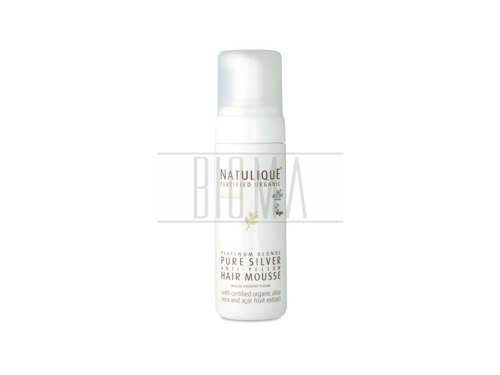 4742 natulique pure silver hair mousse 600x600