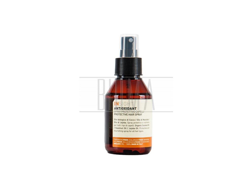 antiosxidant spray scontorno copia grande