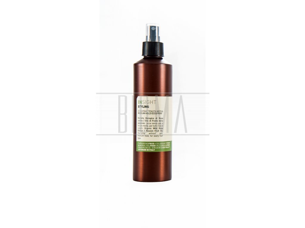 699 styling ecospray mediumhold copia