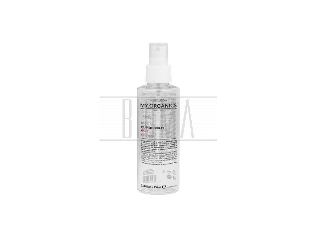 my organics cupido spray goji 150ml (1)