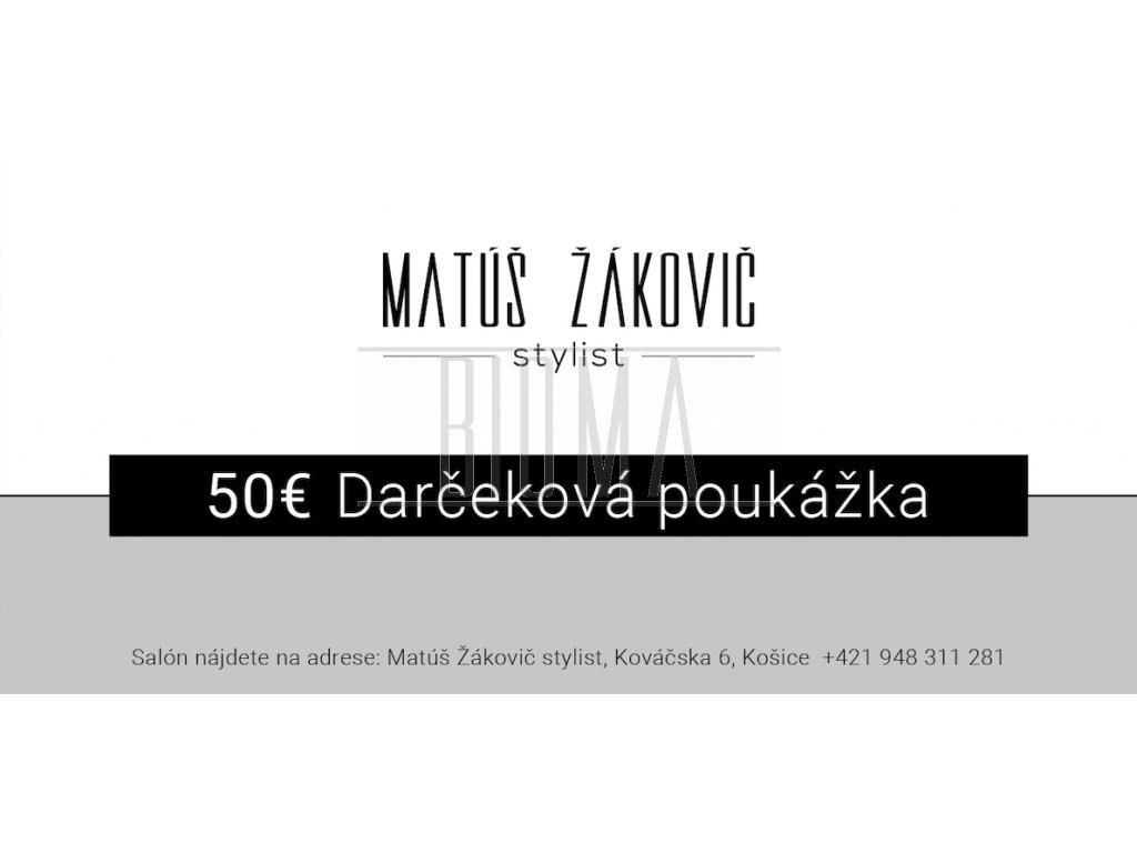 p mz 50
