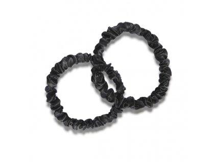Pilō Silk Hair Ties Limited Edition Slim 1200x1200 product popup