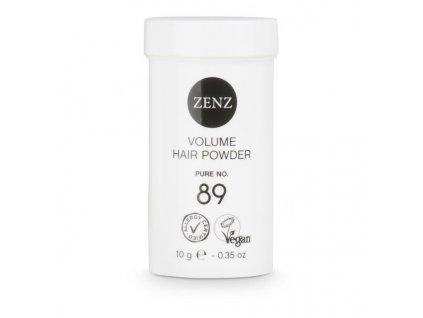 zenz organic volume hair powder 89 10g 1800x1800 600x