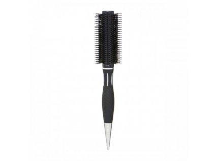 Kent Salon KS16 – 54mm Curling And Straightening Brush