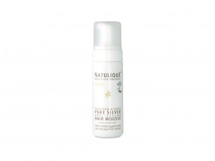 4742 natulique pure silver hair mousse 600x600