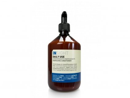 131 insight daily use conditioner 500 ml