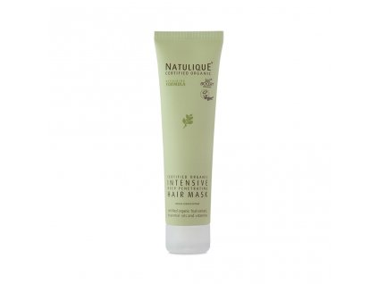 NATULIQUE INVENSIVE HAIR MASK 100ml
