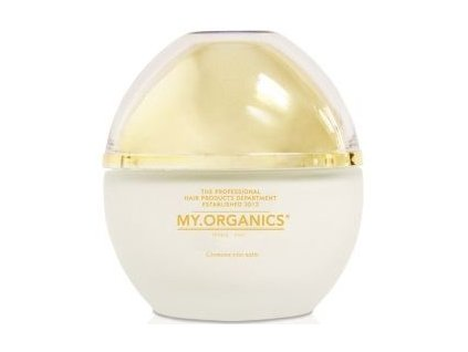 my organics the organic good night cream 50ml