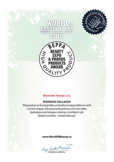 beppa_beautyexpo_award
