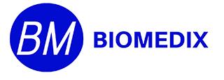 Biomedix.cz - e-shop s doplňky stravy přímo od výrobce