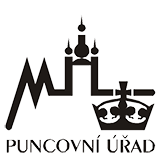 Logo.Puncovni