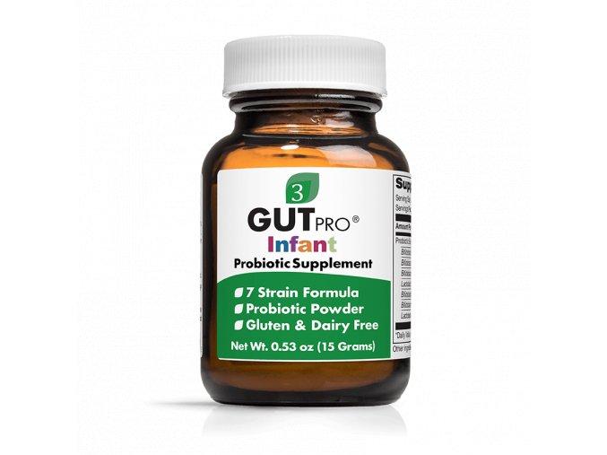 gut pro infant 1 front