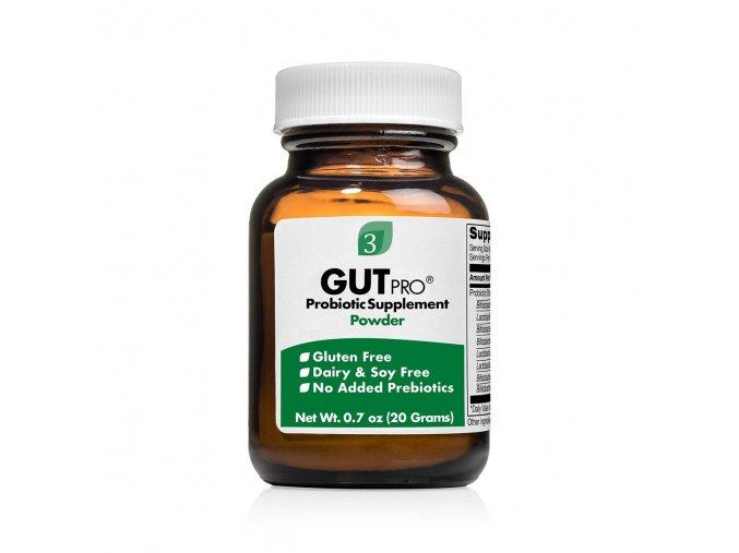 gutpro powder 20g f
