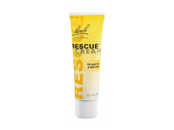 Bachův krizový krém 30g - Rescue Remedy Cream