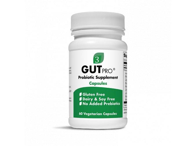 gut pro tablety