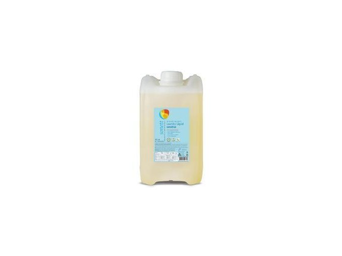 531180B6 5A0D 4A8E 978C 893E7A2F74AF sonett praci gel sensitive 10l